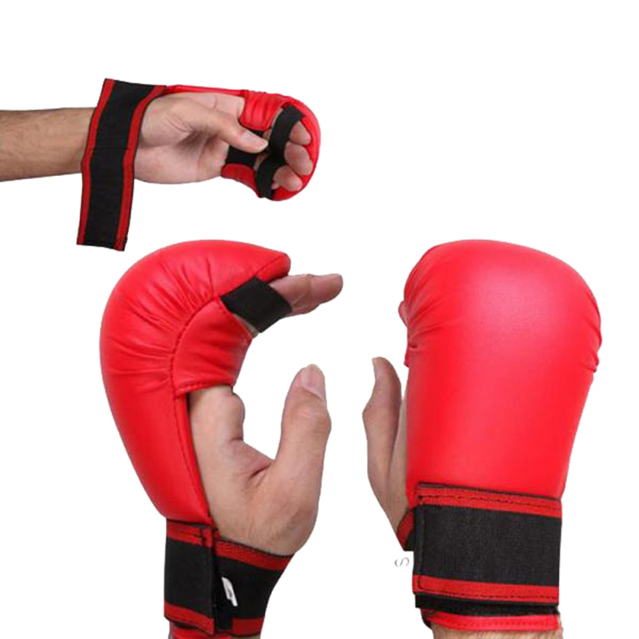Image result for Sparring Gloves